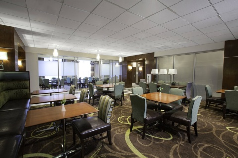 Sheraton Pittsburgh Airport Hotel, PA 15108 near Pittsburgh International Airport View Point 15