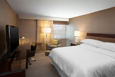 Sheraton Pittsburgh Airport Hotel, PA 15108 near Pittsburgh International Airport View Point 10