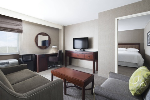Sheraton Pittsburgh Airport Hotel, PA 15108 near Pittsburgh International Airport View Point 5