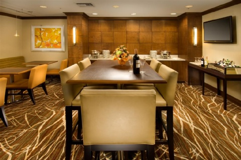 DoubleTree by Hilton Hotel Sterling - Dulles Airport, DC 20166 near Washington Dulles International Airport View Point 31