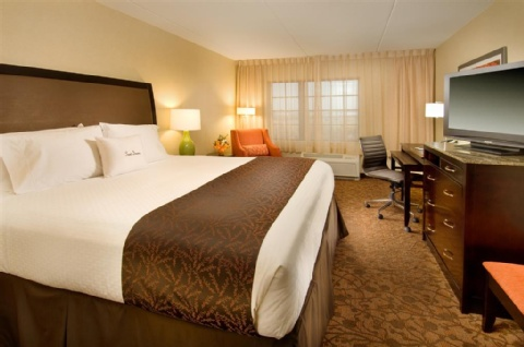 DoubleTree by Hilton Hotel Sterling - Dulles Airport, DC 20166 near Washington Dulles International Airport View Point 18