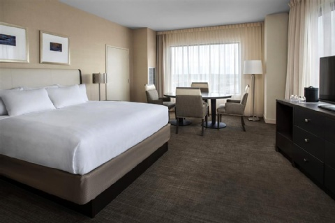 Hyatt Regency Pittsburgh International Airport, PA 15231 near Pittsburgh International Airport View Point 7