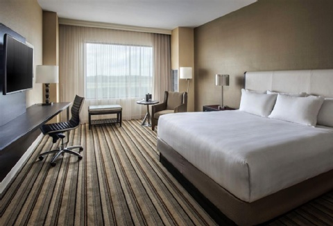 Hyatt Regency Pittsburgh International Airport, PA 15231 near Pittsburgh International Airport View Point 4