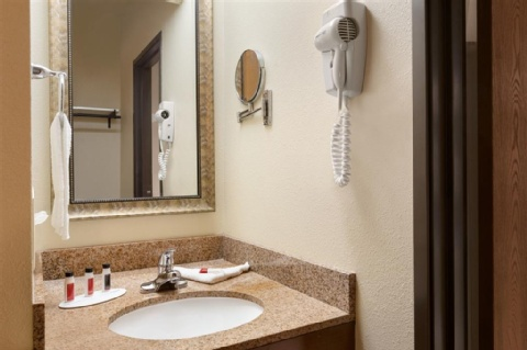 Ramada by Wyndham Fargo, ND 58103 near Hector International Airport View Point 7