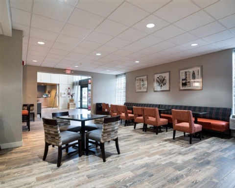 Quality Inn Manchester Airport, NH  near Manchester-boston Regional Airport View Point 15
