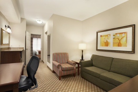 Country Inn & Suites by Radisson, Manchester Airport, NH, NH 03110 near Manchester-boston Regional Airport View Point 5