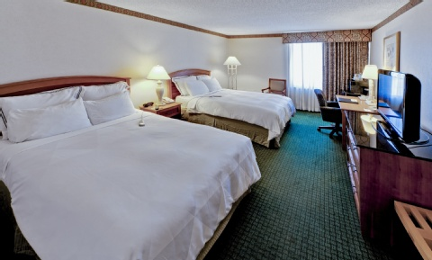 Radisson Hotel Rochester Airport, NY 14623 near Greater Rochester International Airport View Point 5