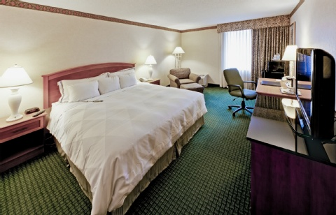 Radisson Hotel Rochester Airport, NY 14623 near Greater Rochester International Airport View Point 2