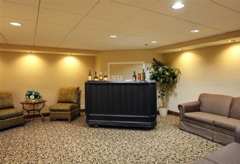 Wyndham Garden Hotel Philadelphia Airport, PA 19029 near Philadelphia International Airport View Point 6