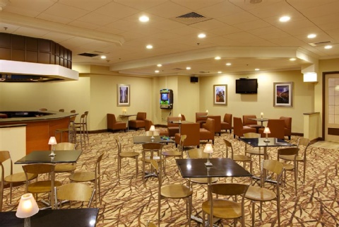 Wyndham Garden Hotel Philadelphia Airport, PA 19029 near Philadelphia International Airport View Point 4