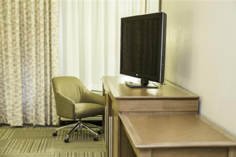 Hampton Inn Philadelphia-International Airport, PA 19153 near Philadelphia International Airport View Point 8