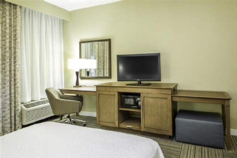 Hampton Inn Philadelphia-International Airport, PA 19153 near Philadelphia International Airport View Point 7