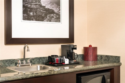 Ayres Suites Ontario Mills Mall, CA 91764 near Ontario International Airport View Point 8