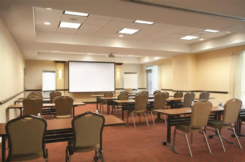Hyatt Place Ontario/ Rancho Cucamong, CA 91764 near Ontario International Airport View Point 27