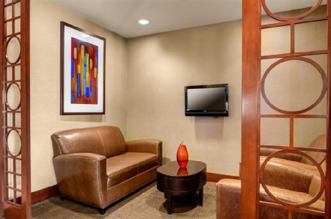 Hyatt Place Ontario/ Rancho Cucamong, CA 91764 near Ontario International Airport View Point 21