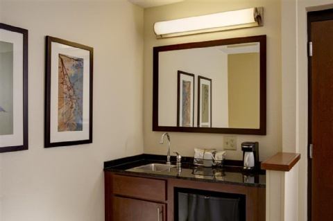 Hyatt Place Ontario/ Rancho Cucamong, CA 91764 near Ontario International Airport View Point 4