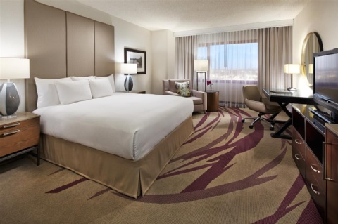Hilton Long Beach Hotel, CA 90831 near Long Beach Airport View Point 10