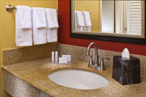 Courtyard by Marriott Tampa Westshore/Airport, FL 33607 near Tampa International Airport View Point 5