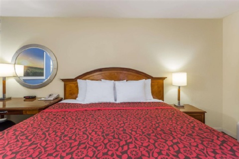 Days Inn by Wyndham College Park Airport Best Road, GA 30337 near Hartsfield-jackson Atlanta International Airport View Point 7