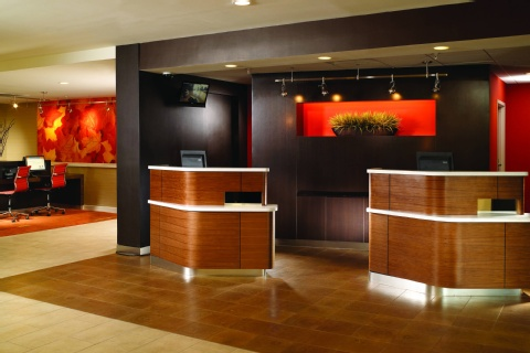 Courtyard by Marriott Atlanta Airport South/Sullivan Road, GA 30337 near Hartsfield-jackson Atlanta International Airport View Point 16