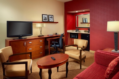 Courtyard by Marriott Atlanta Airport South/Sullivan Road, GA 30337 near Hartsfield-jackson Atlanta International Airport View Point 4