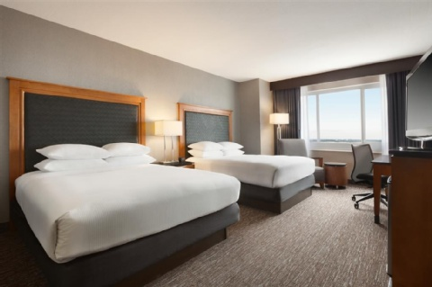 Hilton Baltimore BWI Airport, MD 21090 near Baltimore-washington International Thurgood Marshall Airport View Point 9