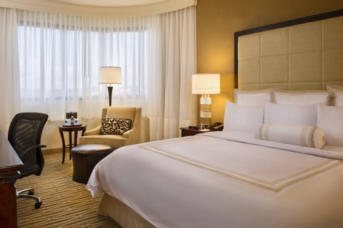 BWI Airport Marriott, MD 21090 near Baltimore-washington International Thurgood Marshall Airport View Point 9