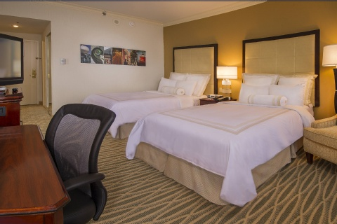 BWI Airport Marriott, MD 21090 near Baltimore-washington International Thurgood Marshall Airport View Point 8