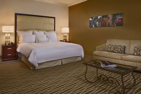 BWI Airport Marriott, MD 21090 near Baltimore-washington International Thurgood Marshall Airport View Point 7