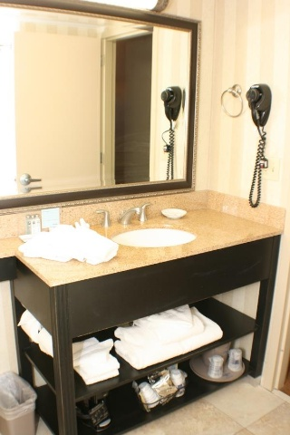 Hampton Inn Baltimore-Washington International Airport, MD 21090 near Baltimore-washington International Thurgood Marshall Airport View Point 21