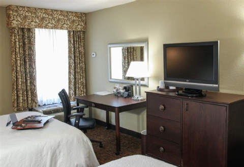 Hampton Inn Baltimore-Washington International Airport, MD 21090 near Baltimore-washington International Thurgood Marshall Airport View Point 22
