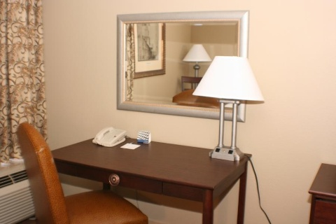 Hampton Inn Baltimore-Washington International Airport, MD 21090 near Baltimore-washington International Thurgood Marshall Airport View Point 18