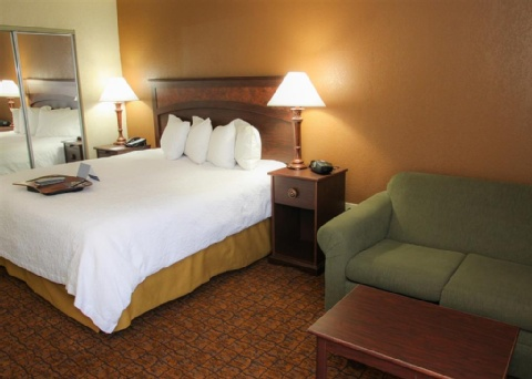 Hampton Inn Baltimore-Washington International Airport, MD 21090 near Baltimore-washington International Thurgood Marshall Airport View Point 19