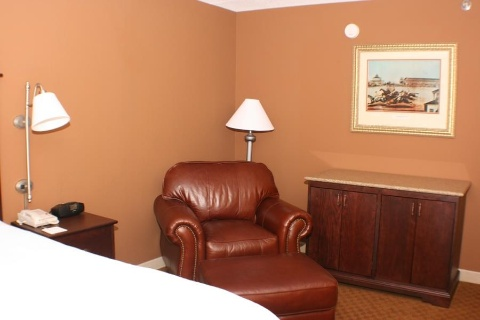 Hampton Inn Baltimore-Washington International Airport, MD 21090 near Baltimore-washington International Thurgood Marshall Airport View Point 10
