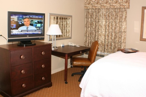 Hampton Inn Baltimore-Washington International Airport, MD 21090 near Baltimore-washington International Thurgood Marshall Airport View Point 8