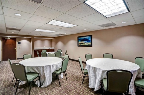 Homewood Suites by Hilton Baltimore-BWI Airport, MD 21090 near Baltimore-washington International Thurgood Marshall Airport View Point 33