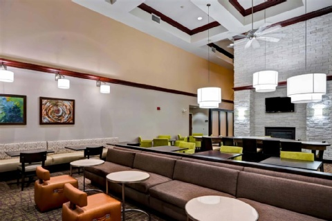 Homewood Suites by Hilton Baltimore-BWI Airport, MD 21090 near Baltimore-washington International Thurgood Marshall Airport View Point 22