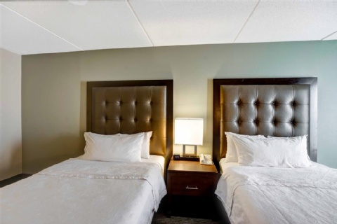 Homewood Suites by Hilton Baltimore-BWI Airport, MD 21090 near Baltimore-washington International Thurgood Marshall Airport View Point 21