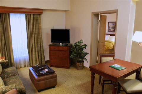 Homewood Suites by Hilton Baltimore-BWI Airport, MD 21090 near Baltimore-washington International Thurgood Marshall Airport View Point 20