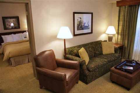 Homewood Suites by Hilton Baltimore-BWI Airport, MD 21090 near Baltimore-washington International Thurgood Marshall Airport View Point 19