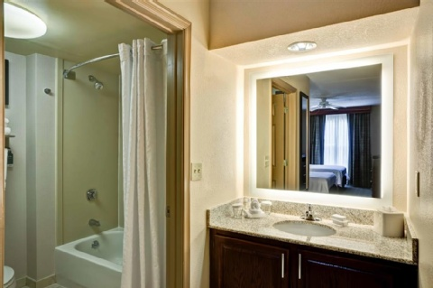 Homewood Suites by Hilton Baltimore-BWI Airport, MD 21090 near Baltimore-washington International Thurgood Marshall Airport View Point 13