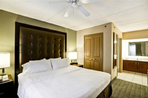 Homewood Suites by Hilton Baltimore-BWI Airport, MD 21090 near Baltimore-washington International Thurgood Marshall Airport View Point 11