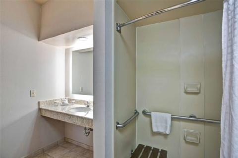 Homewood Suites by Hilton Baltimore-BWI Airport, MD 21090 near Baltimore-washington International Thurgood Marshall Airport View Point 5