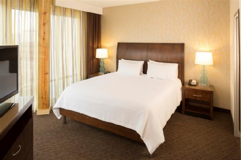 Hilton Garden Inn Sioux Falls Downtown, SD 57103 near (Joe Foss Field) Sioux Falls Regional Airport View Point 11