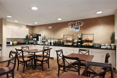 Microtel Inn & Suites by Wyndham BWI Airport Baltimore, MD 21090 near Baltimore-washington International Thurgood Marshall Airport View Point 7