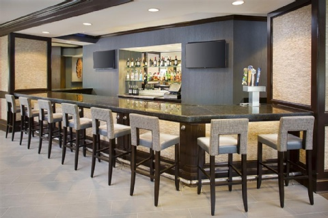 DoubleTree by Hilton Hotel Baltimore - BWI Airport, MD 21090 near Baltimore-washington International Thurgood Marshall Airport View Point 17