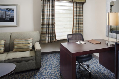 DoubleTree by Hilton Hotel Baltimore - BWI Airport, MD 21090 near Baltimore-washington International Thurgood Marshall Airport View Point 7