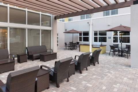 Residence Inn by Marriott Fort Lauderdale Airport & Cruise Port, FL 33312 near Fort Lauderdale-hollywood International Airport View Point 28