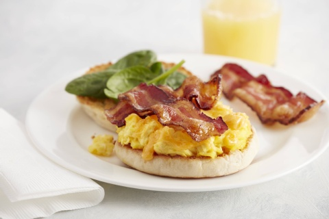 Residence Inn by Marriott Fort Lauderdale Airport & Cruise Port, FL 33312 near Fort Lauderdale-hollywood International Airport View Point 26
