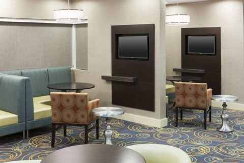 Residence Inn by Marriott Fort Lauderdale Airport & Cruise Port, FL 33312 near Fort Lauderdale-hollywood International Airport View Point 27